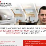 bramneijts-adwords
