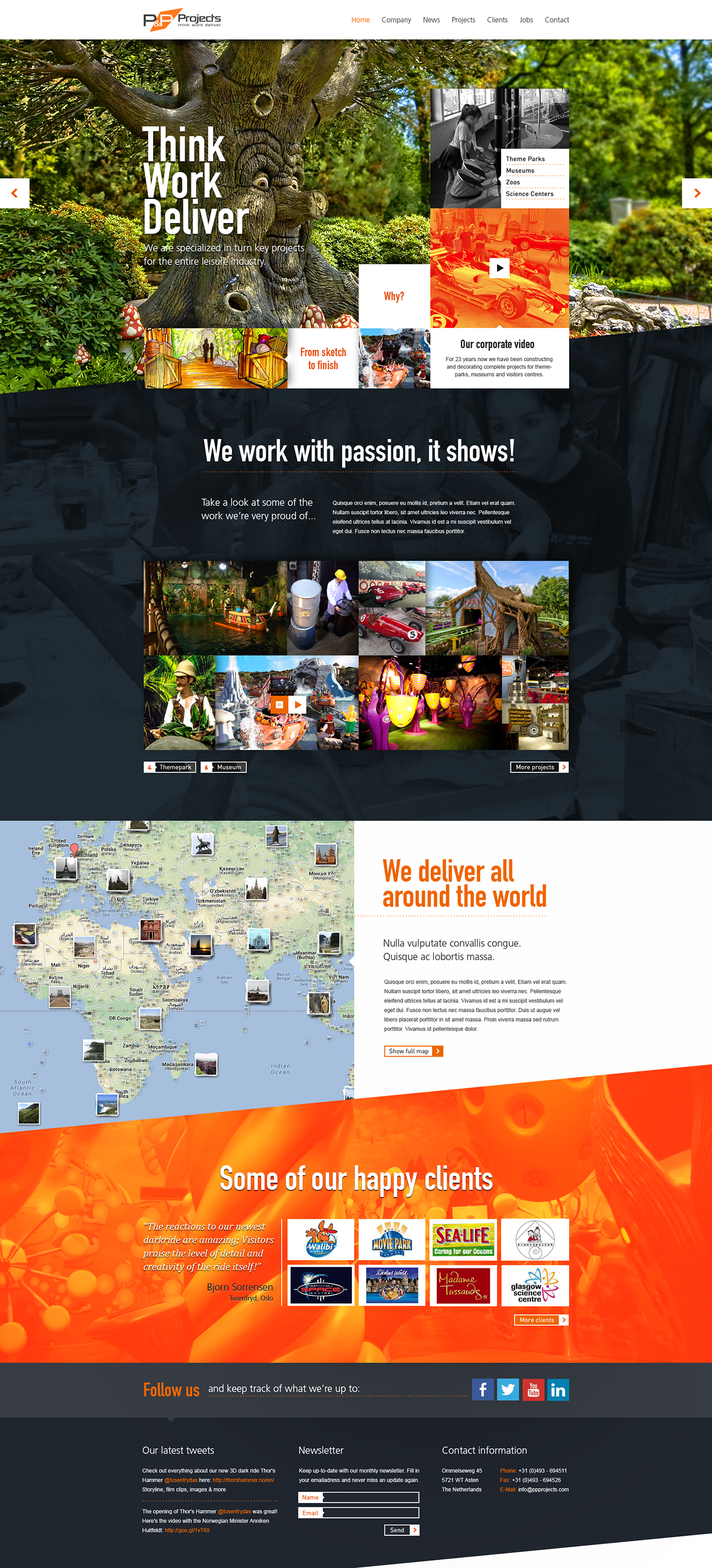 ppprojects_homepage