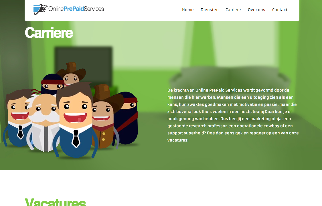 onlineprepaidservices.com-carriere